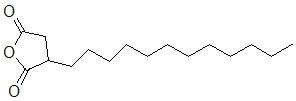 N-十二烷基丁二酸酐.jpg