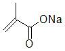 甲基丙烯酸钠.jpg