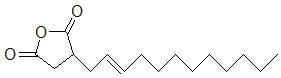 十二烯基丁二酸酐(DDSA).jpg