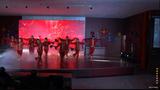 2016春节联欢会.png